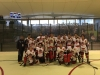 Hockey Tergeste, due partite e due vittorie